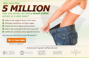 tropical-green-coffee-extract-12day-free-trial-review-3-1024x664