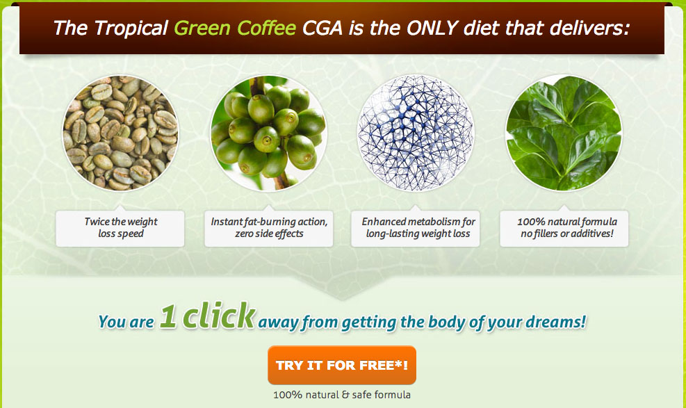 tropical-green-coffee-extract-12day-free-trial-review-7