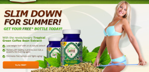 tropical-green-coffee-extract-12day-free-trial-review-9-1024x496