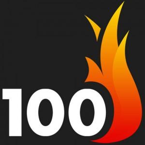 100TB-Icon.100Flame