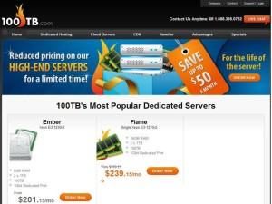 100tb.com Review