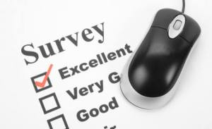 Click 4 Surveys