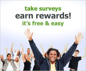 Click 4 Surveys Reviews