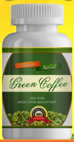 Honest Green Bean Coffee Reviews