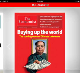 281619-the-economist-for-ipad