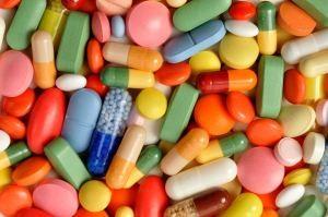 29-vitamins