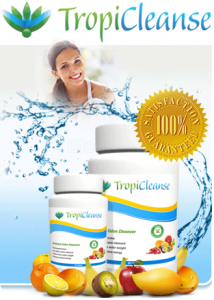 Tropicleanse Reviews