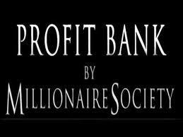 Profit Bank Review