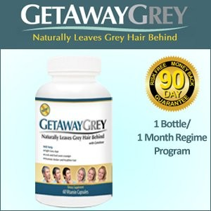 GetAwayGrey Coupon