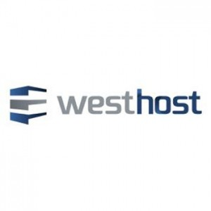 52500-westhost-box