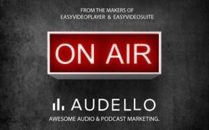 Audello-Review-e1414313662149