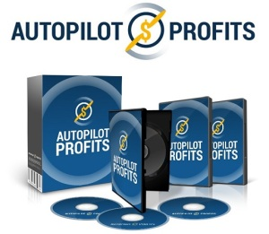 Autopilot Profits Review