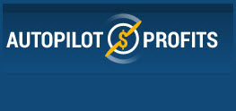 Autopilot-Profits-Review