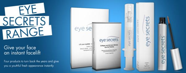 Buy-Eye-Secrets-Rage-of-products-cheap