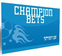 ChampionBets-s