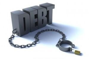 Debt Hunter review