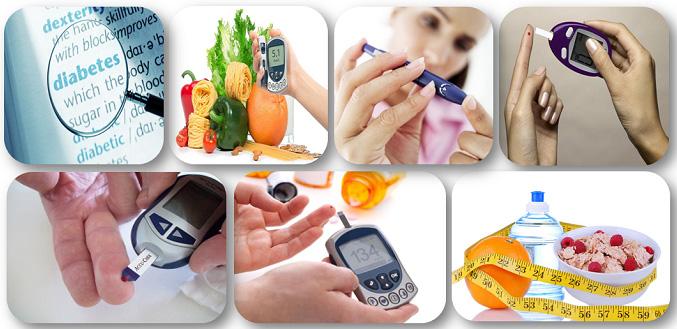 Diabetes-Protocol-Program
