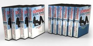 Dominant Sexual Power Reviews