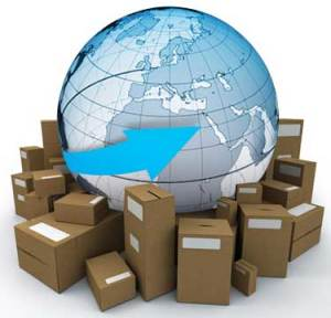 Drop-Shipping-Lifestyle-Review