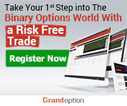 Grand Option Review