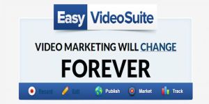 Easy-Video-Suite-Review-600x300