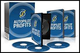 Ewen-Chias-Autopilot-Profits-2014-Review-Stay-Far-Far-Away-Products