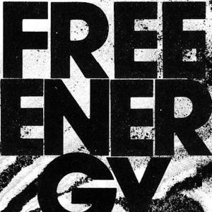 Free Power Secrets Reviews