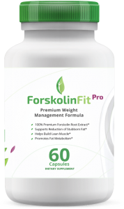 Forskolin-Fit-Pro-Bottle