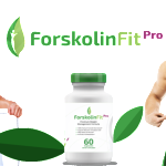 Forskolin Fit Pro review