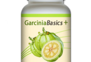 Garcinia-Basics-Plus-scam-182x125