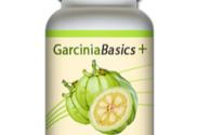 Garcinia-Basics-Plus-scam-182x125