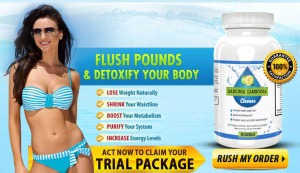 Garcinia Cambogia Cleanse reviews