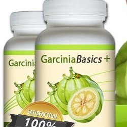 Garcinia Basics Reviews