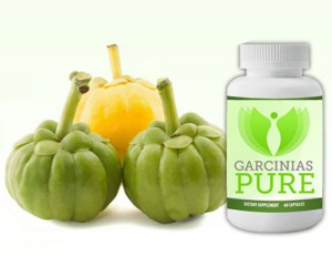 Garcinias Pure Reviews