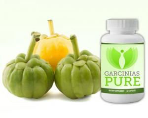 Garcinias Pure Reviews