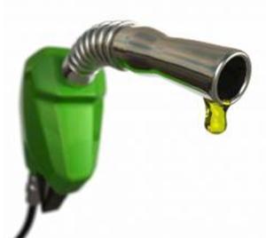 Gasoline-resized-600