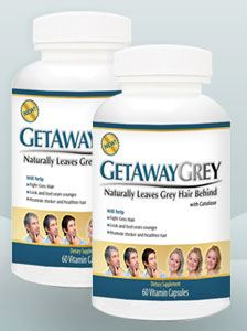 Get-Away-Grey-Supplement