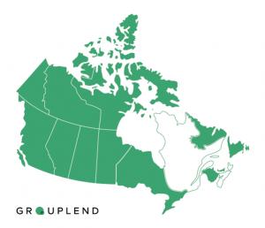 Grouplend-Canada