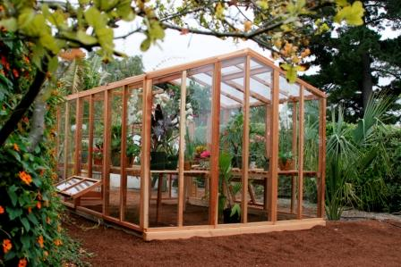 Quick Payday Loans >> Building a Greenhouse Plans Review - DIY Building Project - IXIVIXIIXIVIXI