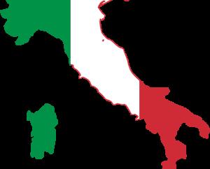 Rocket Italian