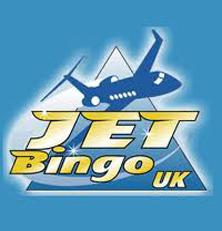 Jet bingo uk