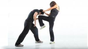 Self Defense Krav Maga Reviews