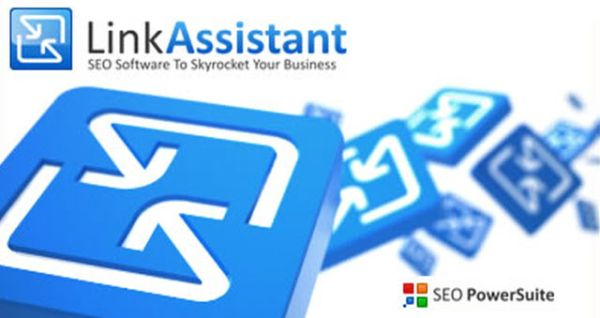 How to use link Assistant?