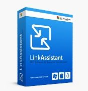 LinkAssistant-SEO-tool-the-most-effective-SEO-software