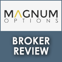 Magnum-Options-Review