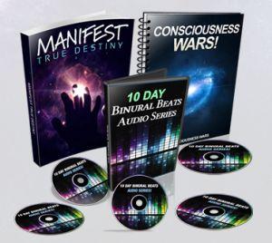 Manifest True Destiny Review