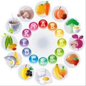 Nature-Made-Vitamins-300x300