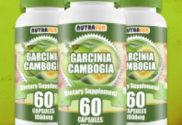 Nutrasun-Garcinia-Cambogia-182x125
