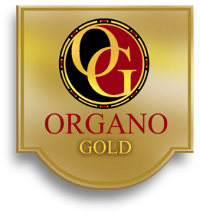 Organo Gold Testimonials