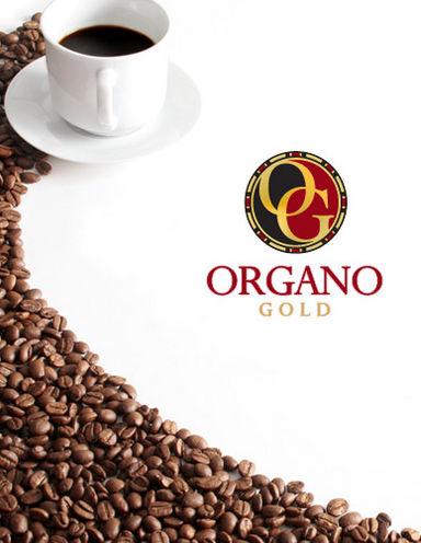 Organo Gold Compensation Plan